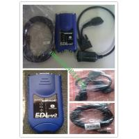 Buy cheap JOHN DEERE SERVICE ADVISOR EDL V.2 ELECTRONIC DIAGNOSTIC LINK INTERFACE KIT from wholesalers