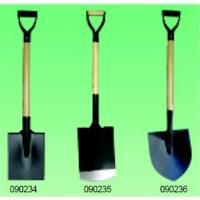 Buy cheap Shovel to Peru product