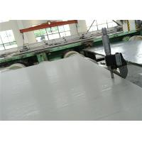 Buy cheap Corrosion Resistance Stainless Steel Coil Sheet High Ductility For Industry from wholesalers