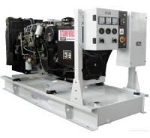 Buy cheap Diesel Generator Set 64kw (GFPK-XZ64) from wholesalers