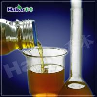 Buy cheap Habio Pulp Bleaching Improved Specialized Enzyme from wholesalers