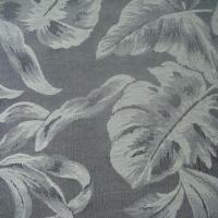 Buy cheap Yarn-dyed Jacquard Fabric in Natural Style, Made of 78% Cotton and 22% Polyester, Weighs 170gsm product