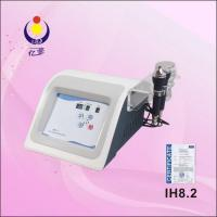 Buy cheap IH195 Portable Korea Radio Frequency Beauty Machine product