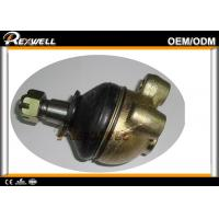 Buy cheap Steel Hyundai Kia Parts Front Engine Upper Ball Joint High Performance from wholesalers