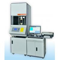 Buy cheap 2012 Hot Sale WDW-ES Computer Control Electronic Rubber Tensile Testing Machine from wholesalers