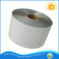 Buy cheap Laminated Roll Aluminum Flexible Packaging Supplier from wholesalers
