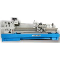 Buy cheap C6251 manual metal engine lathe machine product
