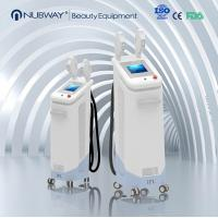 Buy cheap Competitive price aft shr hair removal machine with CE made in China hot sale on promotion product