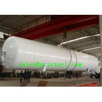 Buy cheap A514 / A514M   ALLOY STEEL   A514Gr.F from wholesalers