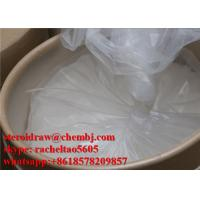 Buy cheap Legal Pharmaceutical Raw Material Aminoglutethimide CAS:125-84-8 product