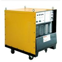 Buy cheap Drawn Arc Stud Welding Machine RSN-2650 , M3 - M25 Arc Nelson Stud Welder from wholesalers