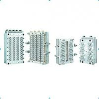 Buy cheap pet-preform-mould-2 from wholesalers