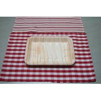Buy cheap Bioedegradable Laminated Tray from wholesalers