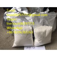 Buy cheap Buy hep cheap stimulant hep powder research chemicals Synthetic Drugs rcs ,Pure Research Chemicals from wholesalers