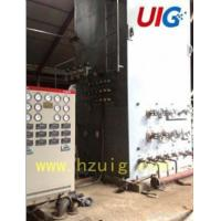 Buy cheap Air Separation Plant- Oxygen Plant- Oxygen Gas Plant from wholesalers