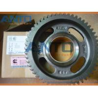 Buy cheap Crane Gears 3084532 Idler Gear Used For M11 Cummins Engine Crane from wholesalers