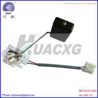 Buy cheap Auto FUEL SENDER 2004 OE:83320-26430 toyota hilux product