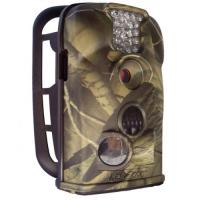 Buy cheap 12MP=4032x3024 high quality picture 3PIR Hunting/Trail/scouting Camera 6month standby lasting,With extra battery box,infinitely Zoom picture from wholesalers