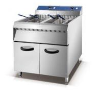 Buy cheap Electric Fryer (HEF-26-2) from wholesalers