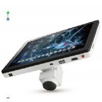 Buy cheap SX-PD975A microscope camera China Manufacturer from wholesalers