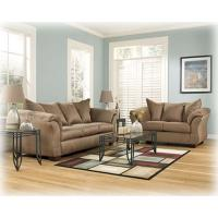 free living room sets quality free living room sets for sale