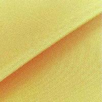 Buy cheap Brilliant Yellow Durable Nylon Fabric with PVC Coating from wholesalers