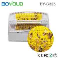 Buy cheap Boyoud factory hot sale electronic insect glue traps from wholesalers