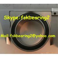 Buy cheap Air Conditioner Bearing 40BG05S2G-2DS For Santana 40mm x 57mm x 24mm from wholesalers