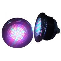 Buy cheap High Lumen 150lm IP68 waterproof underwater LED SPA Light with DIP led from wholesalers