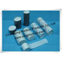 Buy cheap Under-cast SoftBan Cast Padding Designed For Protection of Patients Skin from wholesalers