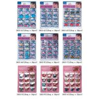 Buy cheap Artificial Nail / 2402 Series from wholesalers