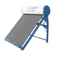 Buy cheap solar water heater boiler from wholesalers