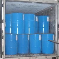 Buy cheap Polyetheramine DETDA E-100 For Polyurethane Products from wholesalers