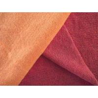 Buy cheap Microfiber Towel (HZS--00382) from wholesalers