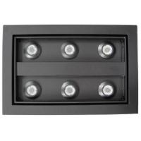 Buy cheap 18W CREE Chip Jewelry Display Lights with Excellent Focused Effect for Jewelry Lighting from wholesalers