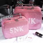 Buy cheap Waterproof Makeup Bag Case from wholesalers
