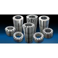 Buy cheap SKF ,FAG,Oil Drilling Industry Precision Ball Bearings from wholesalers