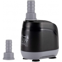 China 1180GPH Submersible Pump For Aquarium Water Change on sale