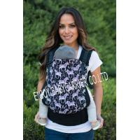 Buy cheap Manufacturer of  baby carriers including organic baby carrie from wholesalers