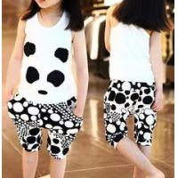Buy cheap Children clothes set, kids clothes set from wholesalers