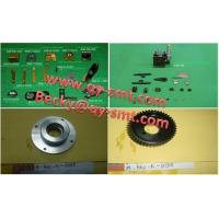 Buy cheap sell TDK machine AI spare parts(Automatic Insertion machines spare parts) from wholesalers