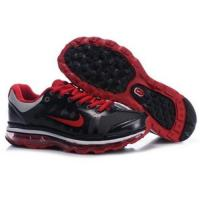Buy cheap Cheap air max 2009 newcenturyshoes.com from wholesalers