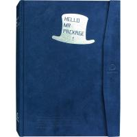 Buy cheap Exercise book cover, page protector from wholesalers