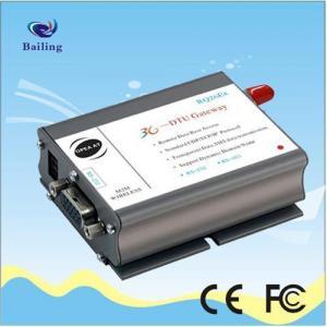 Buy cheap GSM  RQ24 DTU (M2M) product