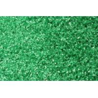 Buy cheap Synthetic Golf artificial turf / imitation grass durable fo backyard from wholesalers