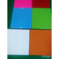 Buy cheap Silicone  mat from wholesalers