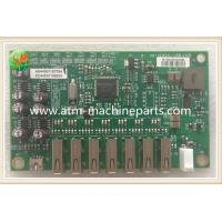 Buy cheap 445-0715779 NCR Component ATM Parts Universal Usb Hub - Top Level Assy 4450715779 from wholesalers