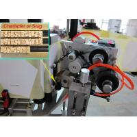 Buy cheap Ribbon printing Labeling Machine Accessories - coding machine Non contact switch control from wholesalers