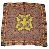 Buy cheap 12mm Silk Twill Scarf from wholesalers