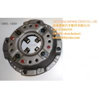 Buy cheap 31270-23361-71 CLUTCH DISC 7-8F 20-30 275 X 21 FORKLIFT AFTERMARKET PART from Wholesalers